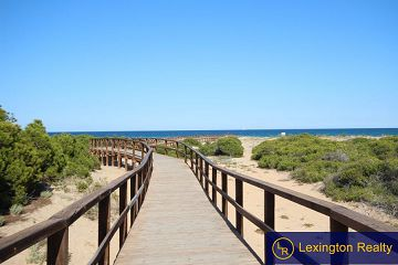 Apartment for sale in Arenales del Sol in Lexington Realty