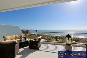 Apartment for sale in Infinity Views in Lexington Realty